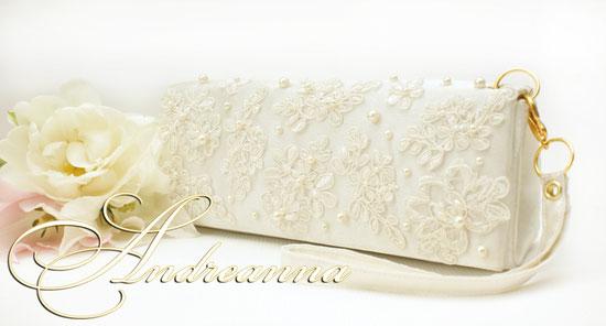 Клатч с съемным ремешком ЗАВЕТНОЕ ЖЕЛАНИЕ (исполнение в любом цвете) 450грн