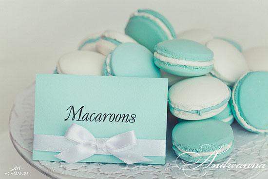 Macaroon (в любом цветовом решение, с ароматом натуральной выпечки) стоимость 85грн/шт
