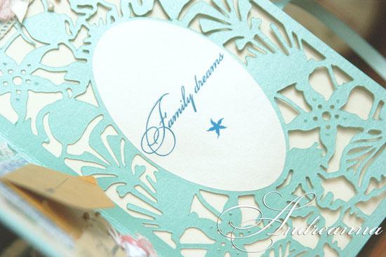 Шебби-дневник, «семейные мечты», возможно использовать как семейный дневник, блокнотик, записную книгу, полностью ручной работы. (возможно изготовление в любом цветовом решение). Стоимость 270грн. 35$