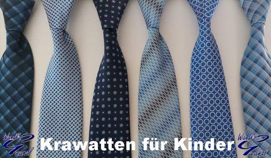 krawatten-kinder-online-kaufen-grosse-auswahl