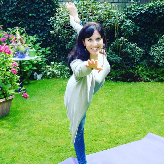 Mama Yoga Blog MOMazing City Guide Wuppertal - Tipps für Städtetrip und Reisen mit Kind.