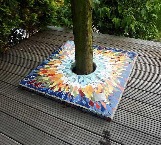 mosaics-design-12