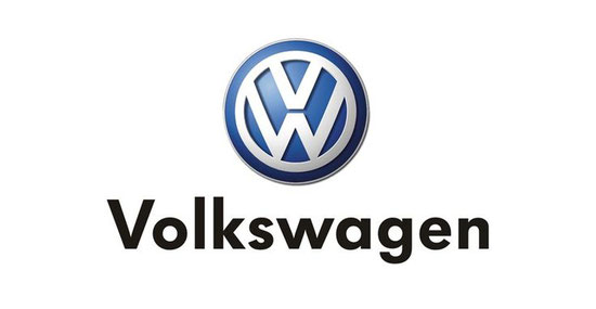 150 Volkswagen Workshop Repair Manuals Free Download