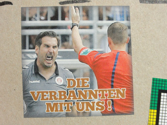 Quelle: kiezkieker-fanzine.net