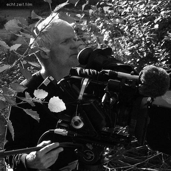 austrian film   österreichischer Film   austrian cinema    austrian experimental cinema