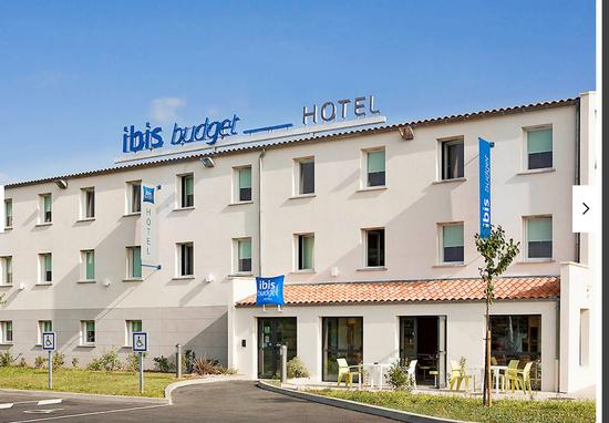 Reservation hotels en 79 ligue ball trap poitou charentes for Reserver un hotel et payer sur place