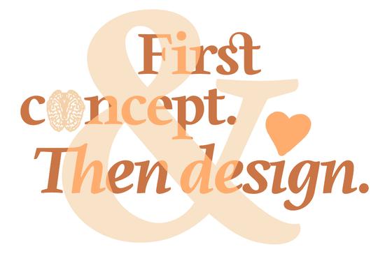 kW-Deisgn, First concept. Then Design. Kreativ, Grafikerin, Grafiker, Designer, Designerin, Medienkonzept, Medienmanager