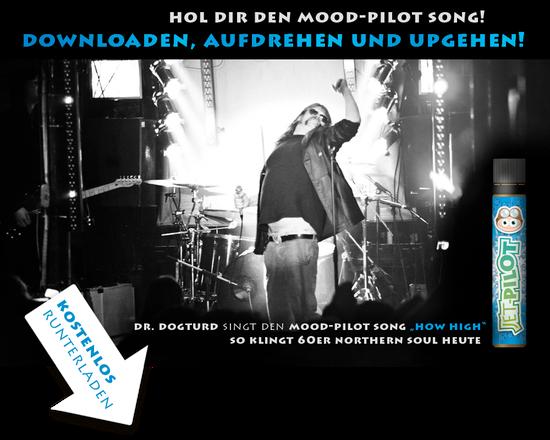 Der Mood-Pilot Song als kostenloser Download!