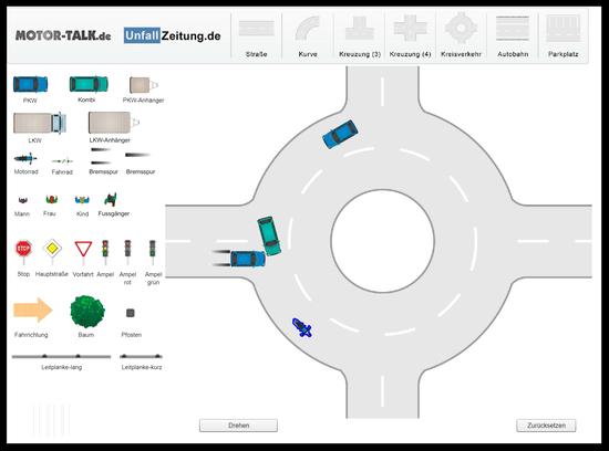 Nützliche Tools - KFZ-Sachverständigenbüro Studt