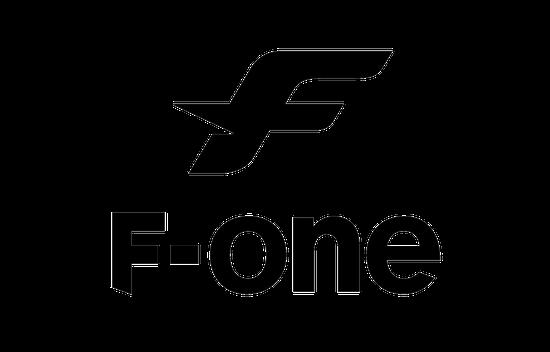 F-One Pro Shop NRW, F-One Safety Leash, Leash Short, Kurze Kite Leash, Kite Leash von F-One