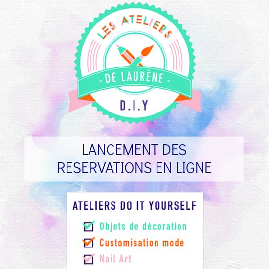 reservations-atelier-diy-LesAteliersDeLaurene