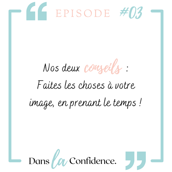 podcast-organiser-un-mariage-chateau-DanslaConfidence