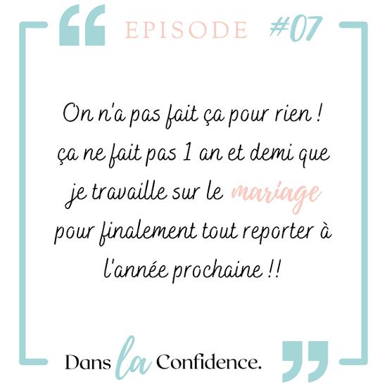 organiser-mariage-COVID-podcast-DanslaConfidence