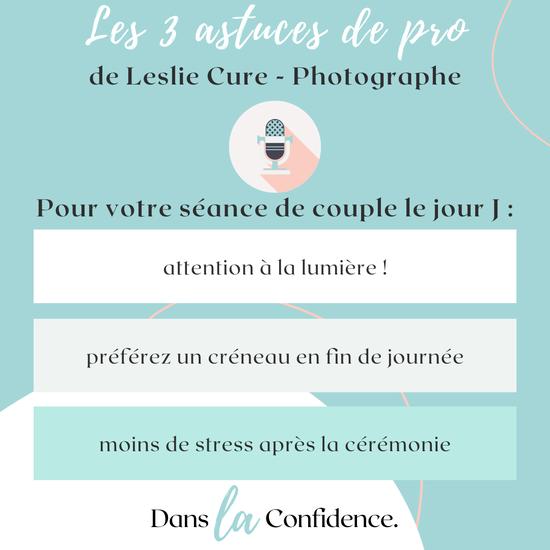 photographe-mariage-podcast-DanslaConfidence