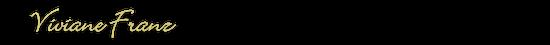 Visagistin / Friseurin /Maskenbildnerin