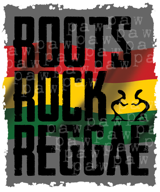 reggae musik, Rastafari, africa, rasta, dancehall, ragga, reggaeton, afrika, roots, lion, jah, dub, ganja, rastafari, music, black music, jamaica, irie, zion, raggae, movement, reggae,shirt, tshirt