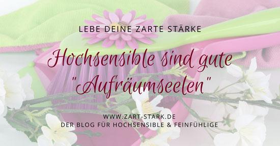 Foto Kehrblech und Handfeger
