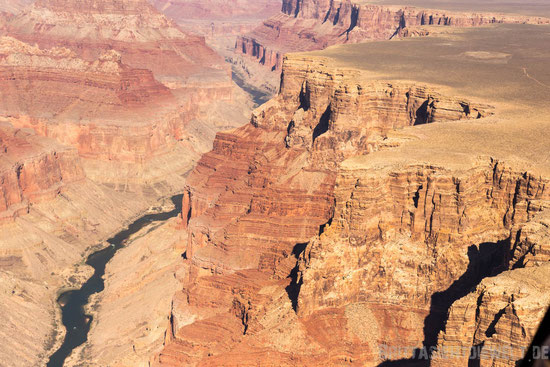 grand,canyon,helicopter,papillon,helikopter,flug,fliegen,arizona,colorado,tipps