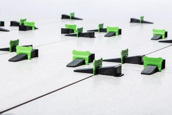 kit 3 mm pince raimondi perfectlevel pro site de e. Black Bedroom Furniture Sets. Home Design Ideas