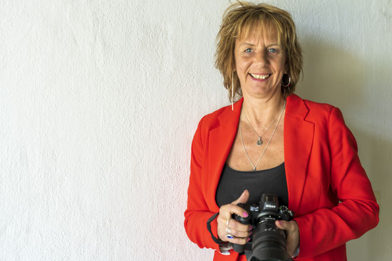 demipress, Daniela Skrzypczak Fotografin