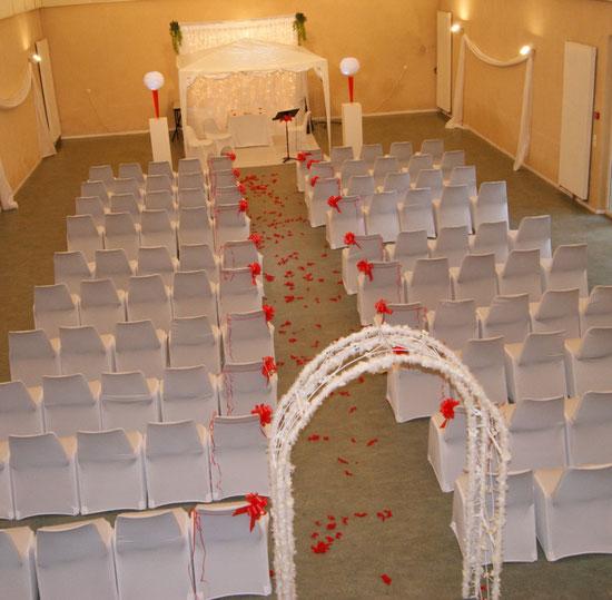 location arche mariage-location arche-arche location-arche mariage-location arche pour mariage-arch pour mariage-arche décorative-arche pour mariage laique-arche de ballon pour mariage-decoration mari