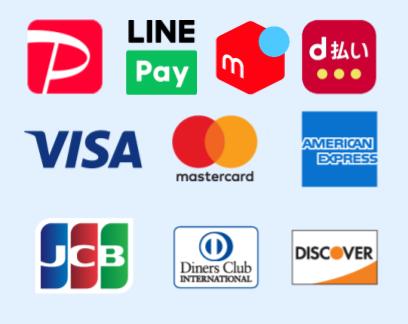 小田原駅東口から徒歩8分。近隣コインパーキング多数あります。