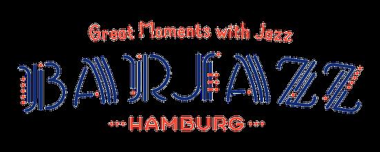 Jazzband aus Hamburg