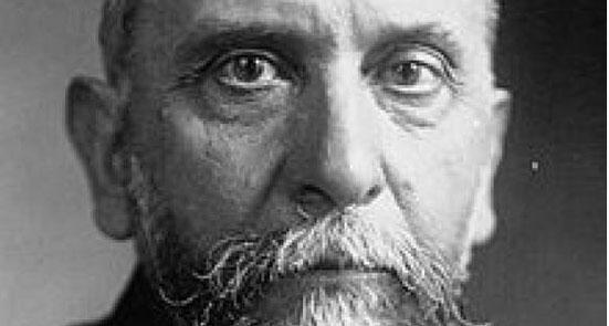 Nietzsche Wirkung auf Frankreich