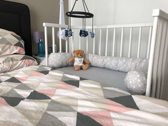 Baby erstausstattung meine erfahrungen mama blog