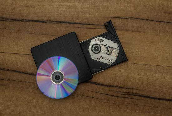 【NEWS】EPCOTIAとstrawberry15周年ライブのDVD発売はいつ?アンケートも取ってみた!