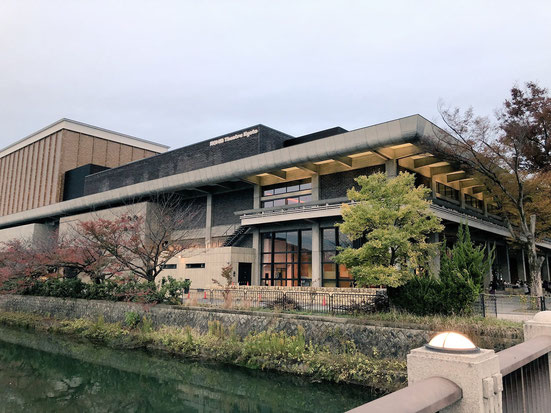 山下智久 UNLEASHED 京都公演の感想