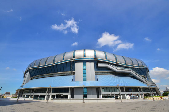 【NEWS】2018-2019冬ドーム公演はある?京セラドームで単独カウコン?