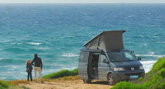 bretagne-entdecken-mit-campingbus
