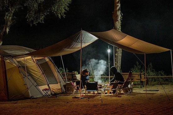 camping, camping kocher test, camping ausrüstung