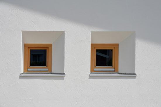 Bitarte Arquitectura + Comunicacion / Reforma parcial de vivienda en Vizconde de Uzqueta/ Reforma de sotano y cocina / www.bitartearquitectura.com