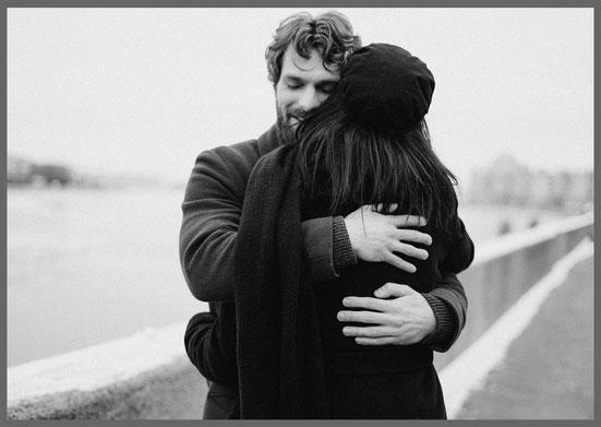 Verbetering intimiteit en heldere communicatie helpen jullie tijdens relatietherapie in de relatiepraktijk in Enkhuizen