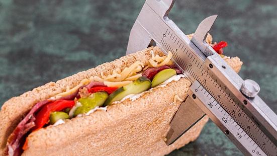 Gastbeitrag: So ernährst du dich optimal