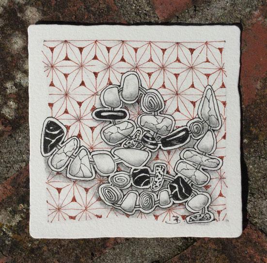 patterns: tupuk, fasset