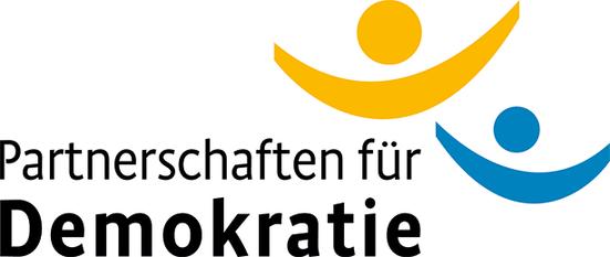 Partnerschaften für Demokratie im Landkreis Bautzen