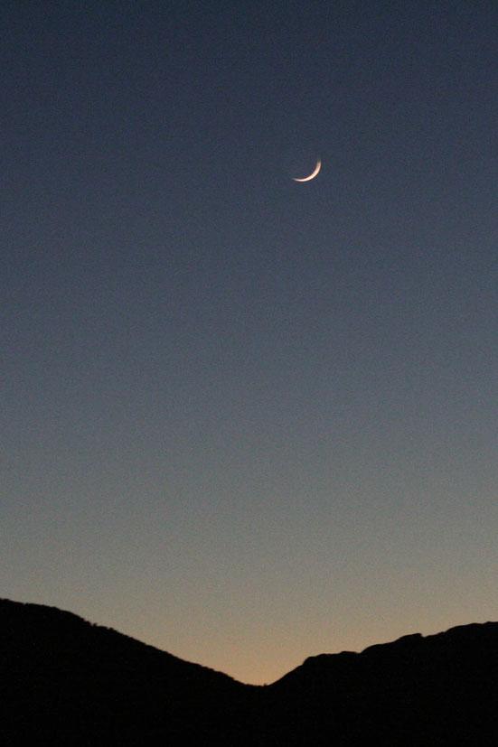 by Carmen Schubert Alpen Travle Haute Savoie France Mountains