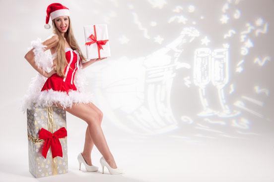 Advent, Pin up Kalender, Kalender, Weihnachten, Weihnachtsgeschenke, erotiktoys, erotikshop, geschenk,