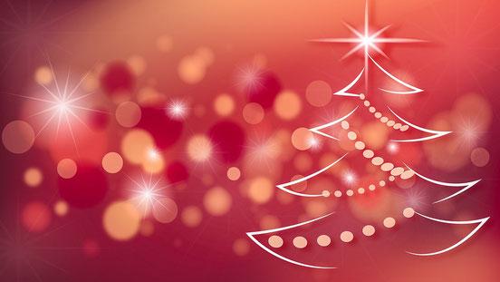 Weihnachten, Christkind, Adventskalender, Weihnachtskalender, Weihnachtsgeschenk, Adventstimmung, Weihnachten für Erwachsene, Sex Toy Kalender, Kalender Sex Spielzeug