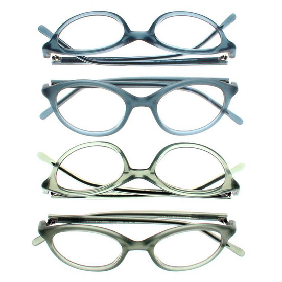 Suzy Glam Brillen in Erfurt bei Optiker Zacher