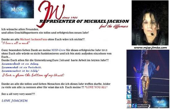 Mj,Doubel,impersonator,michael jackson