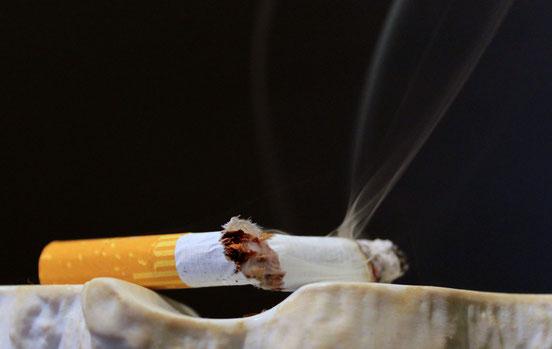 Rauchen aufgehort kinderwunsch