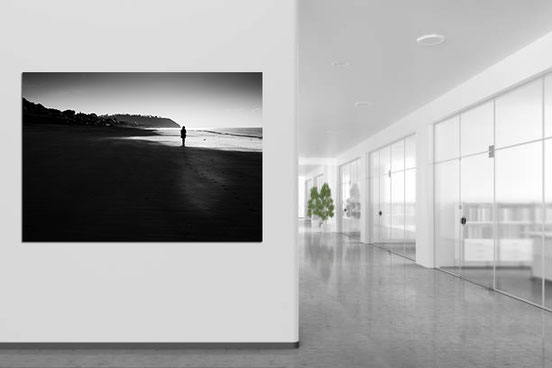 photo paysage en vente