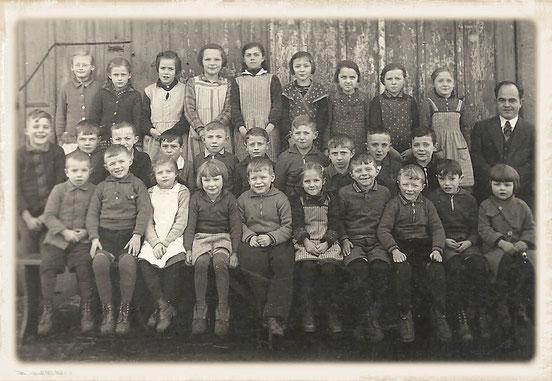 Jahr 1934