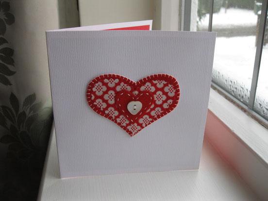 пример открытки ко дню валентина