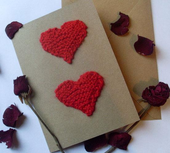 открыточки ко дню влюбленных-1