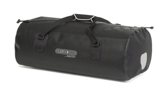 Ortlieb Moto Zip'n Go Bag